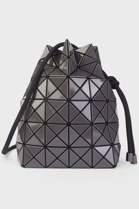 Bao Bao Issey Miyake Wring Shoulder Bucket Bag
