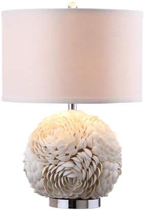 Safavieh 23In Pauley Table Lamp