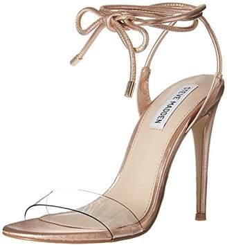 Steve Madden Women's Lyla Dress Sandal