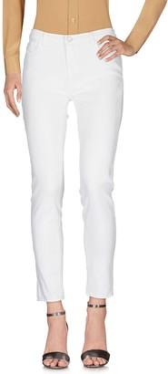 J Brand Casual pants - Item 42565800
