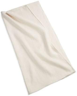Ralph Lauren Cortona Bed Blanket, King