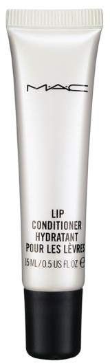 MAC Lip Conditioner Tube - No Color