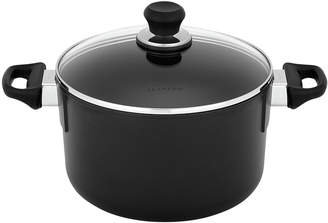Scanpan Classic 26cm Dutch Oven