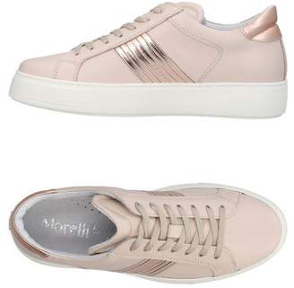 Andrea Morelli Low-tops & sneakers