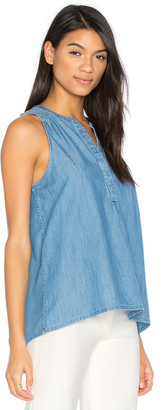 Soft Joie Carley E Tank $118 thestylecure.com