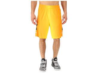 Nike Elite Stripe Plus Basketball Short Men's Shorts