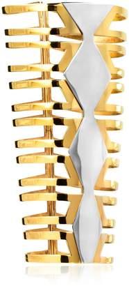 Monica Sordo Mali Cuff Bracelet