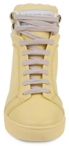 Marc by Marc Jacobs High-tops & trainers