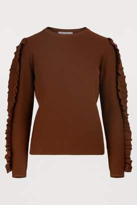 Max Mara Nido sweater