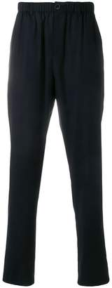 A Kind Of Guise elasticated waist trousers