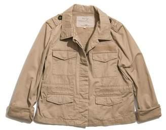DRWCYS (ドロシーズ) - ドロシーズ M65シャツジャケット
