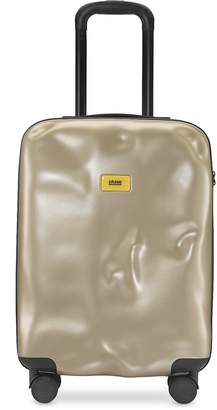 Icon Eyewear Crash Baggage Icon Carry-On Trolley