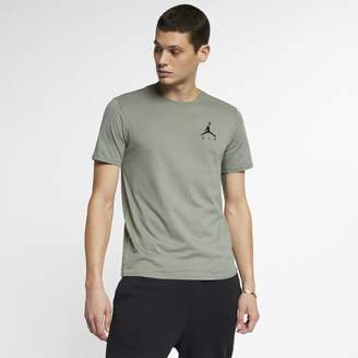 2d2175fd7f2f Nike Jordan Sportswear Jumpman Air Men s T-Shirt