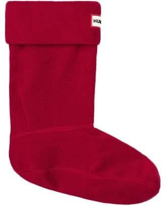 Hunter Unisex Short Boot Socks