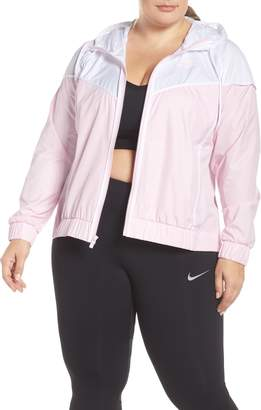 lowest price 28752 ddd2a Nike Sportswear Windrunner Jacket