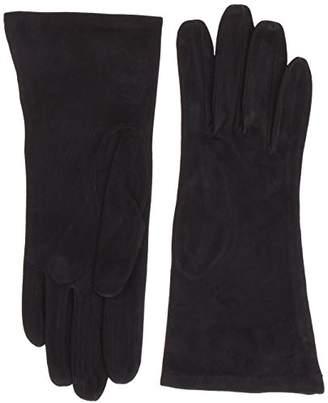 Dents Women's Alison Gloves,(Manufacturer Size:7.5)
