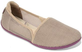 Deer Stags NoSoX Meshpadrille Women's Slip-On Flats $70 thestylecure.com
