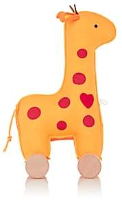 Jack Rabbit Creations CREATIONS ROLY POLY GIRAFFE