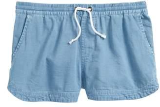 Tucker + Tate Easy Shorts