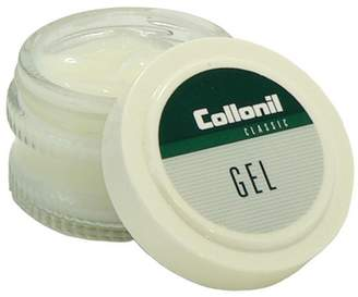 Collonil Made in Germany Classic Gel