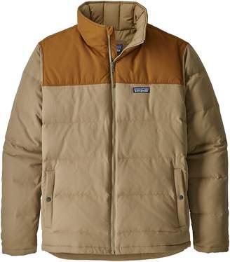 46bc3b6f4 Mens Full Length Down Coat - ShopStyle