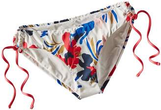 Patagonia Women's Side Tie Bikini Bottoms