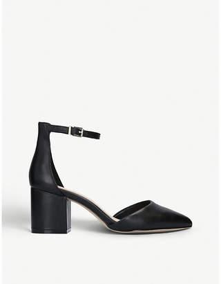 dc0ed16fed24 at Selfridges · Aldo Keclya leather sandals