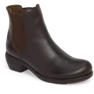 Fly London Make Chelsea Boot