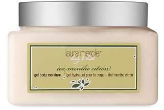 Laura Mercier Tea Menthe Citron Gel Body Moisture