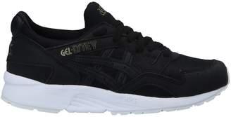 Asics Low-tops & sneakers - Item 11552868HV