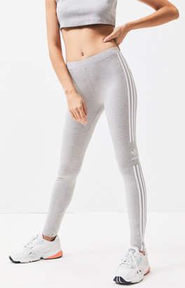 bc63f8439a5ea4 Adidas Trefoil Legging Women - ShopStyle
