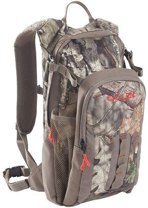 Asstd National Brand Allen Cases Daypack - Summit 930- Mossy Oak Break-Up Country