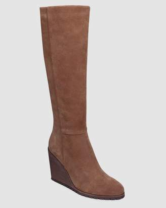Splendid Cleveland Wedge Boot