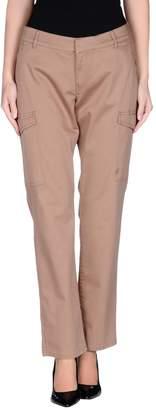 Timberland Casual pants - Item 36697573LK