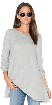Soft Joie Lucai Top $148 thestylecure.com