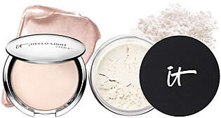 It Cosmetics Your Complexion Perfection Anti-Aging Kit