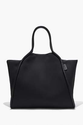 Country Road Textured Tote