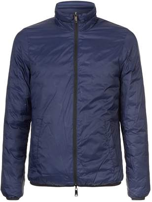 Emporio Armani Reversible Down Jacket