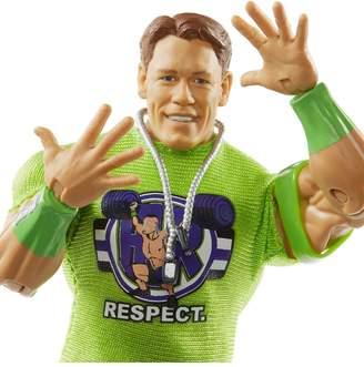 WWE Elite Figure 49