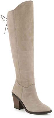 Lucky Brand Pembe Boot - Women's