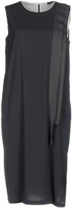 Fabiana Filippi Knee-length dresses