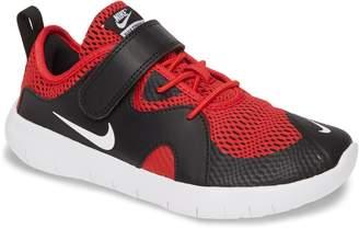 Nike Flex Contact 3 PSV Running Shoe