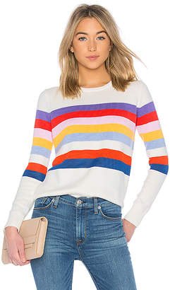 Kule The Day Trip Sweater
