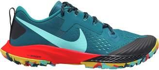 Nike Terra Kiger 5 Trail Running Shoe - Women's
