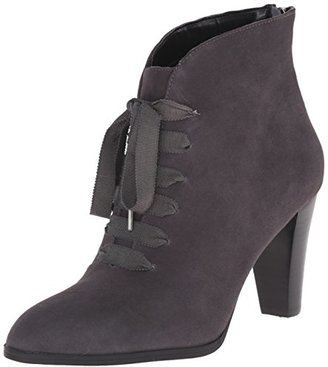 Adrienne Vittadini Footwear Women's Tino Boot $74.99 thestylecure.com