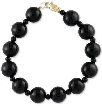 Effy Onyx (4 & 10mm) Bracelet