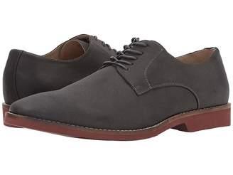 Kenneth Cole Unlisted Design 300912 Men's Slip-on Dress Shoes