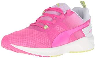 Puma Women's Ignite Xt v2 WNS Cross-Trainer Shoe