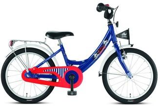 PUKY ZL18 - Capt'n Sharky bike $265.20 thestylecure.com