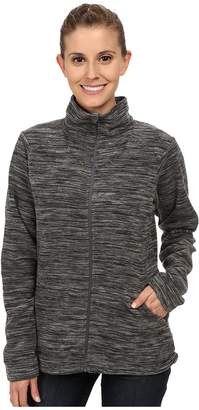 Mountain Hardwear Snowpasstm Full Zip Fleece Women's Fleece